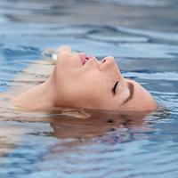 Sensación de flotación al dormir